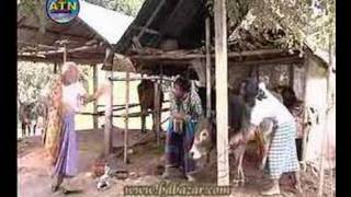 Natok GORU CHOR Directed by Salauddin Lavlu