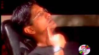 Bangla Asif sad song Jotota kosto tume) from Rafiqul Hoque(Saidul)  YouTube