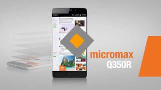 BL Micromax TVC