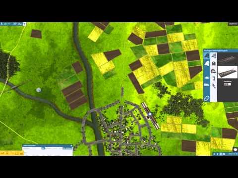 Xxx Mp4 TRAIN FEVER 11 Xxxxx Let S Play TrainFever Gameplay Deutsch German HD 3gp Sex