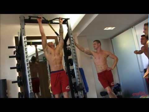 Xxx Mp4 Englishlads Ripped And Stripped Part Six Core With Zack Elliot 3gp Sex