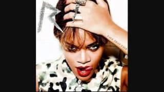 Rihanna Feat. Jay-Z Talk That Talk (Official Video)