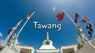 North East | E 06 | Tawang