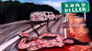 Murder Junkies - 48 Days