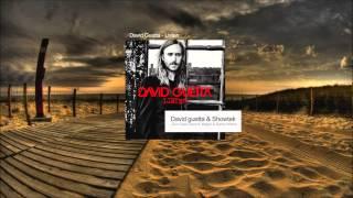 David Guetta & Showtek   Sun Goes Down ft  Magic! & Sonny Wilson