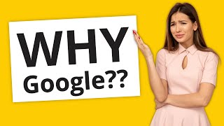 What Happened To My Google Rich Snippets?? End Of Review Stars In Search Results?