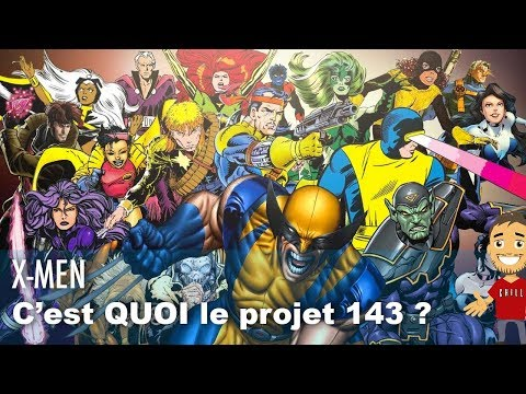 Xxx Mp4 QUEL X MEN Se Cache Sous Le PROJET 143 3gp Sex
