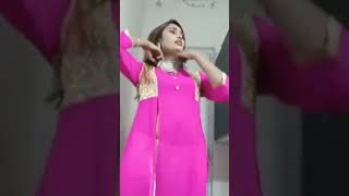 Indian Girl Dressing Room Hidden Camera Leaked Video