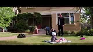 BAD NEIGHBORS Offizieller Trailer 2 [HD]