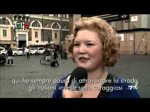 Italiani sex video — pic 8