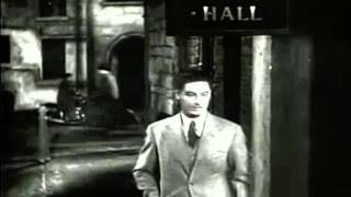 The 39 Steps (1935) | Alfred Hitchcock [Full Classic Movie HQ]