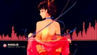 「高音質」Nilenie(full)EGOIST koutetujyo no kabaneri「ED」