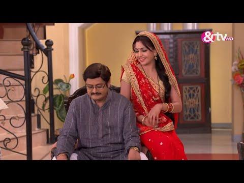 Xxx Mp4 Bhabi Ji Ghar Par Hain भाबीजी घर पर हैं Episode 642 August 14 2017 Best Scene 3gp Sex