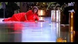 Anbulla Mannavane HD Ultra Quality 1080 Tv Rip