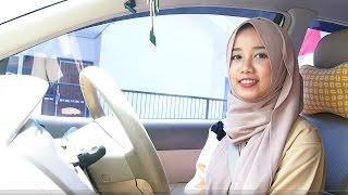 1 dari 1001 Cerita Keluarga Livina - Tya, Semarang KLIK