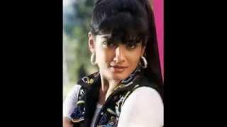 Aap jinke kareeb Karaoke by RajaHandsome007