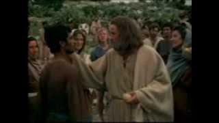 Yesus  Gembalaku.3gp