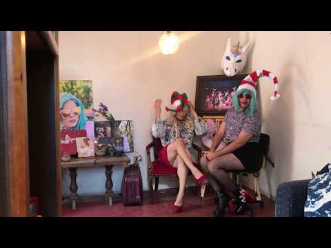La Gagis y BBM - Video Mix
