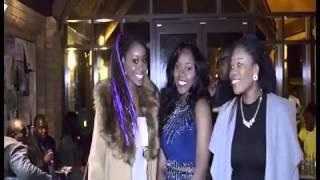 Cleo Birthday clip By Victorz