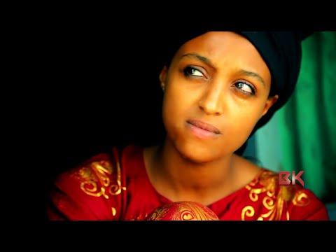 Xxx Mp4 Tirsiit Gazzaahany Oromo Oromiyaa Music Kan Jiru Walarga 2017 Bakakkaa Entertainment Official Video 3gp Sex