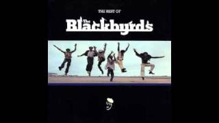 Donald Byrd And The Blackbyrds - Rock Creek Park