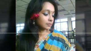 Akash jure by Habib Wahid new bangla song 2015