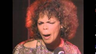 Tania Maria - The Beat of Brazil (full concert, live, 1980)