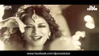 images Aao Raja Club Mix DJ Omar Dubai Promo