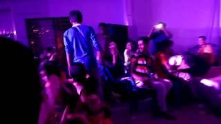 Dipjol new dialogue song পুত কইরা দিমু dance funny video