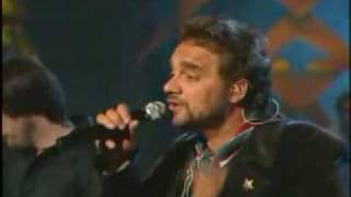 Usted Diego Torres  Vicentico