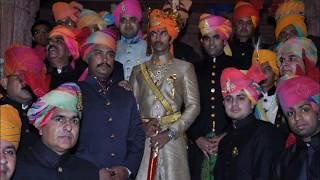 RAJASTHAN,RAJPUT,BANNA AND BAISA,INCREDIBLE INDIA,rajasthani pagdi& safa