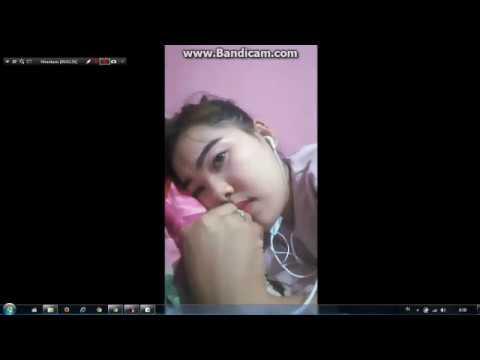 Xxx Mp4 Adegan Ranjang Gadis Cantik Dan Sexy 3gp Sex