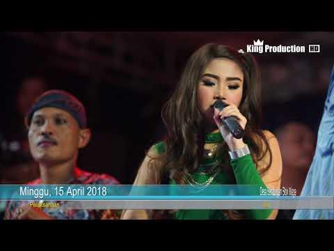 Xxx Mp4 Tetep Demen Anik Arnika Jaya Live Desa Bendungan Wage Pangenan Cirebon 3gp Sex
