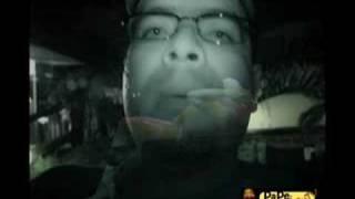 PaPeLoN TV FICEB 2008