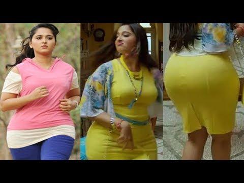 Xxx Mp4 Anushka Shetty Size Zero Celebrity Review MM Keeravani Prakash Kovelamudi Trailer Aeya 3gp Sex