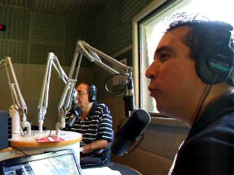 Pidôncio BAND FM