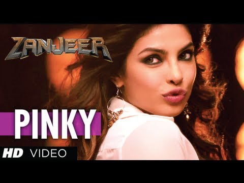 Xxx Mp4 Pinky Zanjeer Movie Song Hindi Priyanka Chopra Ram Charan 3gp Sex