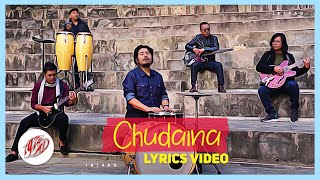 1974 AD - Chhudaina (Audio/Lyrics)