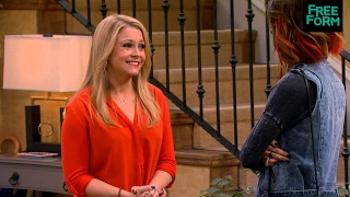 Melissa & Joey - 4x10 Official Preview  | Freeform