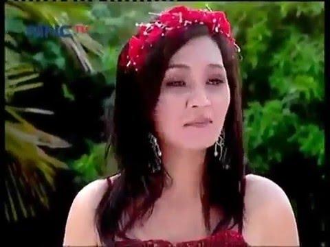 Film TV MNCTV Terbaru Legenda Gayatri Dan Biji Ajaib
