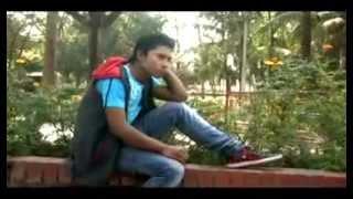 Bangla Musical Film Ojana Pothe Joshel