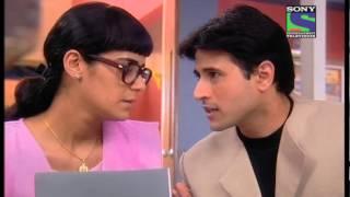 Jassi Jaisi Koi Nahin - Episode 201