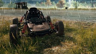 🔴 🐔 PLAYERUNKNOWN's - BATTLEGROUNDS LIVE | SOLO DUOS SQUADS GAMEPLAY 🐔🐔🐔