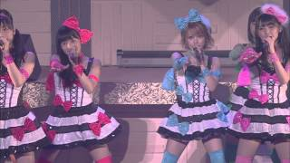 One・Two・Three (2012 LIVE)