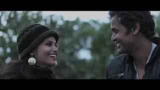 Ye Kaisi Aashiqui | title song | uff ye kaisi aashiqui  | jay Dubey | Javed mohammad ..