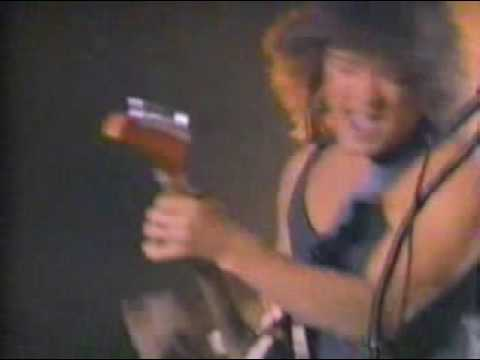 Xxx Mp4 Eddie Van Halen Jan Hammer Tony Levin Hot For Teacher Mpg 3gp Sex