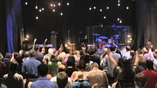 Pastor Surprise Sithole