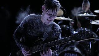 ANGEL VIVALDI // A Martian Winter [OFFICIAL MUSIC VIDEO]