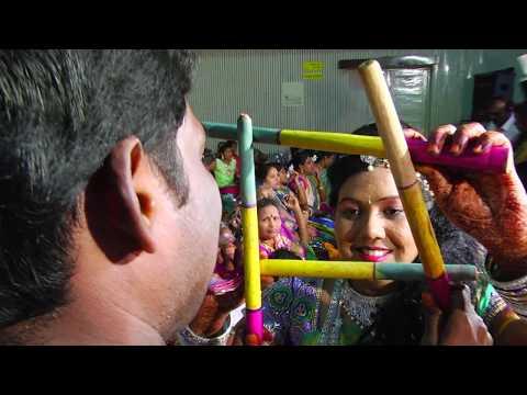 Xxx Mp4 Archana Weds Sunil Kumar Telugu Wedding 09 Video ZoomStudioNandyal 2019 3gp Sex
