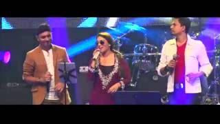 Aalap Raju Live in Concert Kuwait